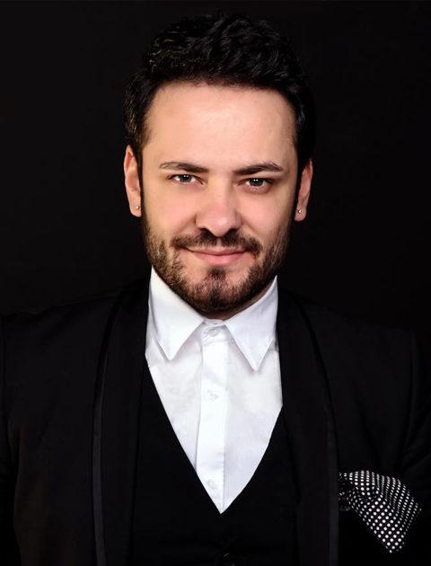 Egzon Pireci